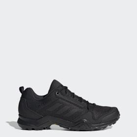 Chaussure Terrex AX3
