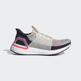 official photos c71cc af394 Tenis Ultraboost 19 Tenis Ultraboost 19 · Mujer Running