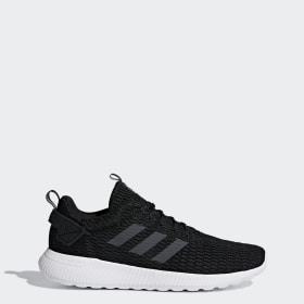 Cloudfoam Lite Racer Climacool Shoes