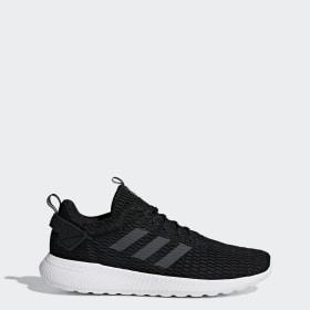 Sapatos Cloudfoam Lite Racer Climacool