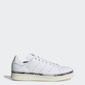 Stan Smith Sneakers  Bold New Styles  a3d57f32d