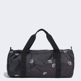 Bolsa de deporte adidas Originals by AW