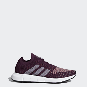 Zapatillas Run Primeknit