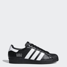 c4dc847ee06 Sapatos Superstar 80s ...