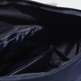 Mochila ID adidas Z.N.E.