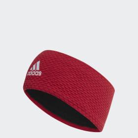 Graphic Headband