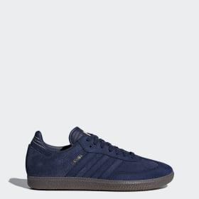 Samba FB Shoes