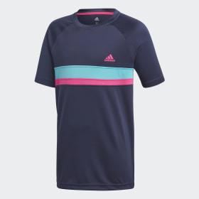 Camiseta Club Jr