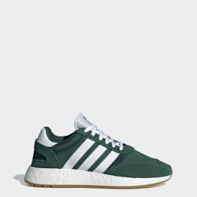 I-5923 by adidas  Retro-Inspired Streetwear Shoes  1332e28d55f56
