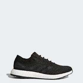 Pure Boost sko