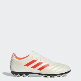 Copa 19.3 Artificial Grass Boots