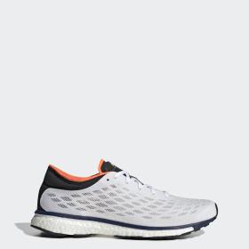 Chaussures de Running   Boutique Officielle adidas f2f871dfc97d