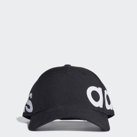 C40 Linear Cap