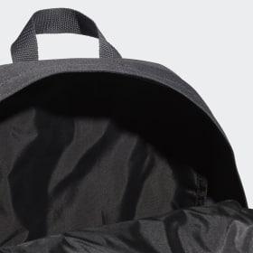 Plecak 3-Stripes Power Medium
