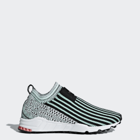 Zapatillas EQT SUPPORT SK PK W