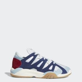 Sapatos Dimension Low Top