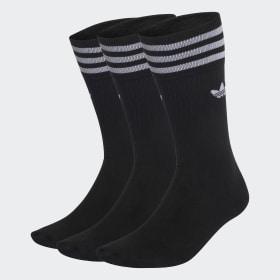 Calcetines clásicos - 3 pares