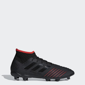 Predator 19.2 Firm Ground Fotballsko