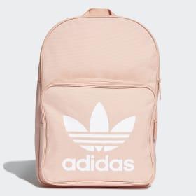 5950016f0e Classic Trefoil Backpack