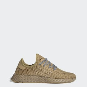 huge discount 93e02 69357 Deerupt Runner Shoes