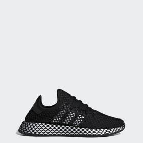 new products c79af 83f82 Deerupt Runner Shoes. Dam Originals