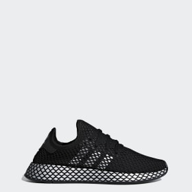 promo code fab8b 421f8 Deerupt Runner Shoes. New. Womens Originals