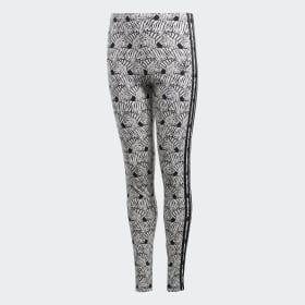 TIGHTS (1/1) J ZBR LEGGINGS