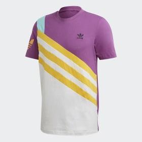 Sportive Nineties T-Shirt