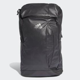 Plecak treningowy Top