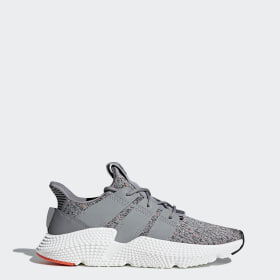 brand new 91aaa 471e5 Prophere - Shoes  adidas US