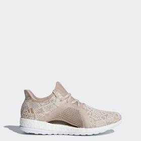Pureboost X Element Shoes