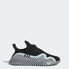 Deerupt S Runner Shoes