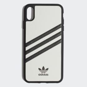 Coque moulée Case iPhone 6.5