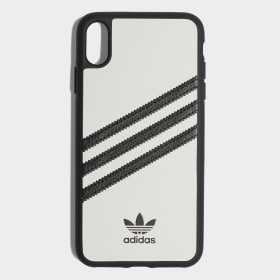 Moulded iPhone cover, 6,5 tommer