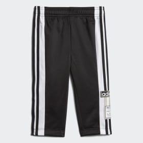 Track Pants Adibreak