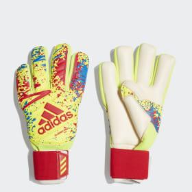 Brankárske rukavice Classic Pro