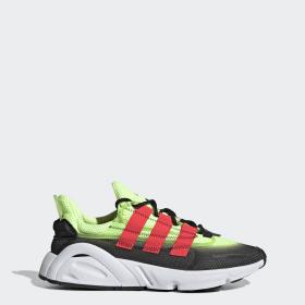LXCON Shoes