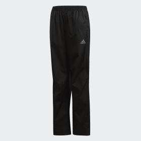 Climastorm Pants