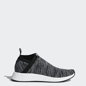 2c2a6e827eef10 UA SONS NMD CS2 Primeknit Shoes