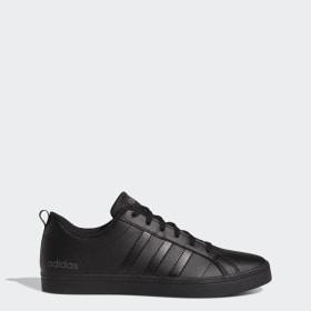 Sapatos VS Pace