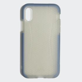 Funda iPhone X Agravic
