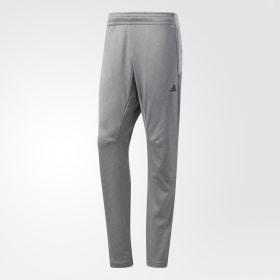 Dame Pants