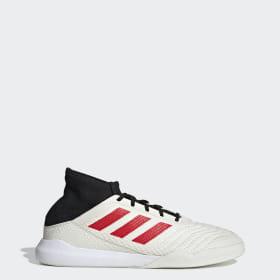 Sapatos Predator 19.3 Paul Pogba
