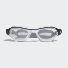 Persistar 180 Unmirrored Simglasögon