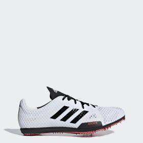Sapatos de bicos Adizero Ambition 4