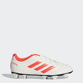 Zapatos de Fútbol COPA 19.4 FG J