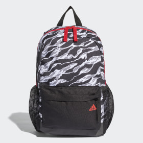 BACKPACK LB BP
