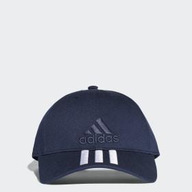 dc87eb8de3ce Kopfbedeckung für Frauen   adidas Deutschland
