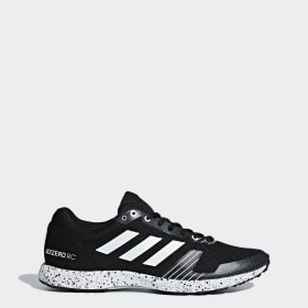 Sapatos Adizero RC