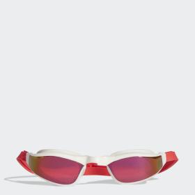 Brýle Persistar Race Mirrored